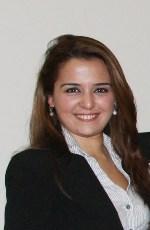 Ebru Vusala Zeynalova