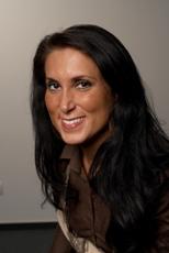Manuela Demirdag