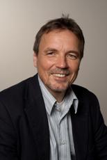Norbert Trenkle
