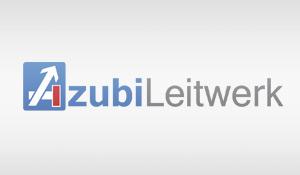 Azubi-Leitwerk
