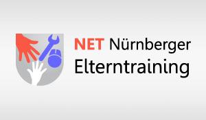 NET – Nürnberger Elterntraining