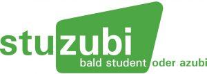 stuzubi_logo_rgb