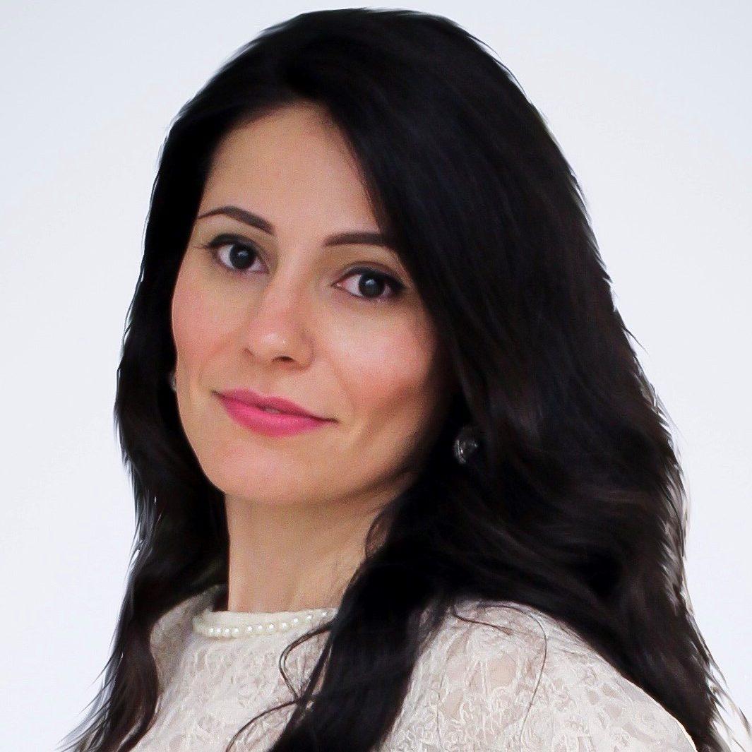 Dalia Zuschnitt2